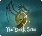 9: The Dark Side