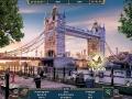 Adventure Trip: London, screenshot #2