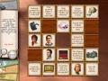 Agatha Christie: Peril at End House, screenshot #2