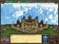Age Of Castles, screenshot #2