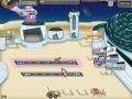 Airport Mania 2: Wild Trips, screenshot #3