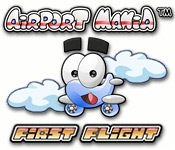 Airport Mania: First Flight