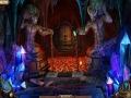 Alex Hunter: Lord of the Mind, screenshot #1