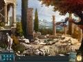 Alexander the Great: Secrets of Power, screenshot #2