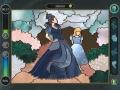 Alice's Patchwork 2, screenshot #3