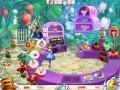 Alice's Teacup Madness, screenshot #1