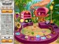 Alice's Teacup Madness, screenshot #2