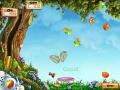 Alice's Teacup Madness, screenshot #3