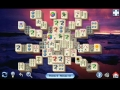 All-in-One Mahjong, screenshot #3