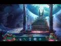 Amaranthine Voyage: Winter Neverending, screenshot #3