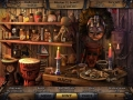Amazing Adventures: The Caribbean Secret, screenshot #3