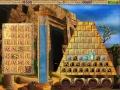 Amazing Pyramids, screenshot #1