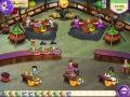 Amelie's Cafe: Halloween, screenshot #1