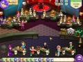 Amelie's Cafe: Halloween, screenshot #3