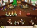 Amelie's Cafe: Holiday Spirit, screenshot #2