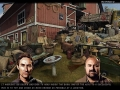 American Pickers: The Road Less Traveled, screenshot #3