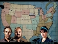 American Pickers: The Road Less Traveled, screenshot #2