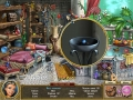 Ancient Adventures - Gift of Zeus, screenshot #3