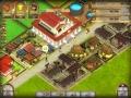 Ancient Rome 2, screenshot #2