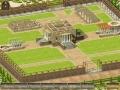 Ancient Rome 2, screenshot #3