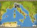 Ancient Rome, screenshot #1