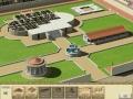 Ancient Rome, screenshot #2