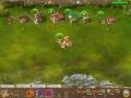Ancient Rome, screenshot #3
