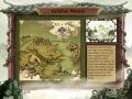 Ancient Wonderland, screenshot #1