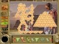 Ancient Mosaic, screenshot #1