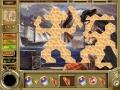 Ancient Mosaic, screenshot #2