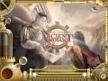 Ancient Mosaic, screenshot #3