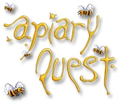 Apiary Quest