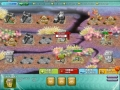 Aquapolis, screenshot #2