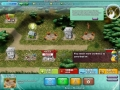 Aquapolis, screenshot #3