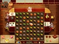 Asami's Sushi Shop, screenshot #3