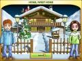 Ashton's Family Resort, screenshot #3