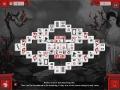 Asian Mahjong, screenshot #1