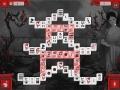Asian Mahjong, screenshot #3