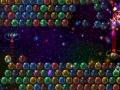 Astro Bugz Revenge, screenshot #3