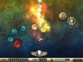 Atlantis Sky Patrol, screenshot #2