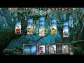 Avalon Legends Solitaire 3, screenshot #3
