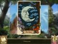 Awakening: Moonfell Wood, screenshot #2