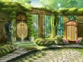 Awakening: The Dreamless Castle, screenshot #2