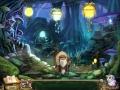 Awakening: The Goblin Kingdom, screenshot #2