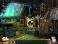 Awakening: The Goblin Kingdom, screenshot #3