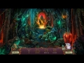 Awakening: The Redleaf Forest, screenshot #2