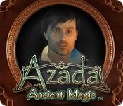 Azada: Ancient Magic