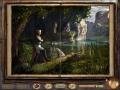 Azada: Ancient Magic, screenshot #1
