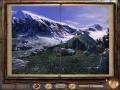 Azada: Ancient Magic, screenshot #3