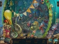 Azada: Elementa Collector's Edition, screenshot #1